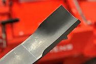 mower blade.jpg