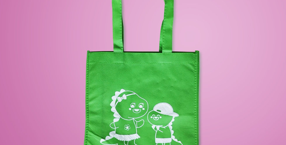 Standard Tote Gift Bags