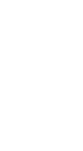 vv-water-system.png
