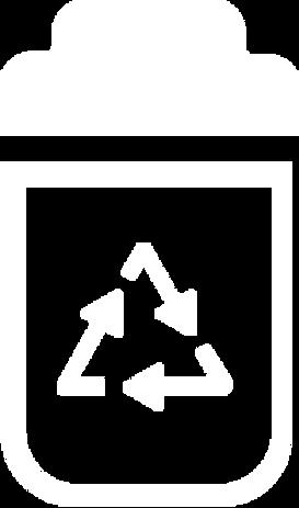 vv-waste-mgmt.png