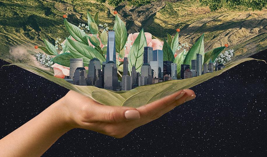urban_sustainability_new.jpg