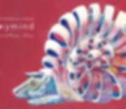 エゴウサトシ2019年度分O.jpg