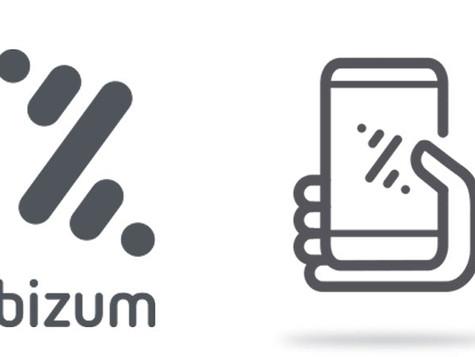 Elige pagar con Bizum