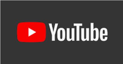 Trasteros Eslava está en YouTube