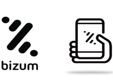 Bizum disponible en Trasteros Eslava