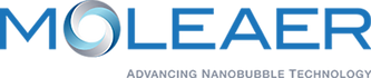 molear-logo.png