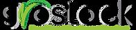 grostack Logo file.png
