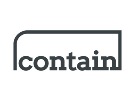 Cultivatd is now a vendor with Contain.ag