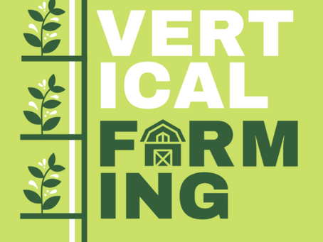 Cultivatd to become title sponsor of The Vertical Farming Podcast