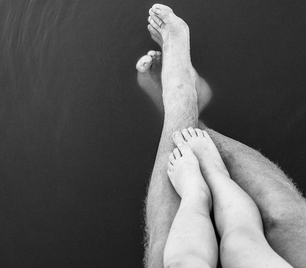 Feet%2520in%2520Water_edited_edited.jpg