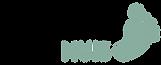 LogoPodohuis_gepast_transparant.png