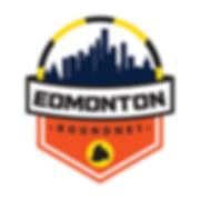 Edmonton Roundnet.png