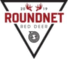 Roundnet Reddeer.jpg