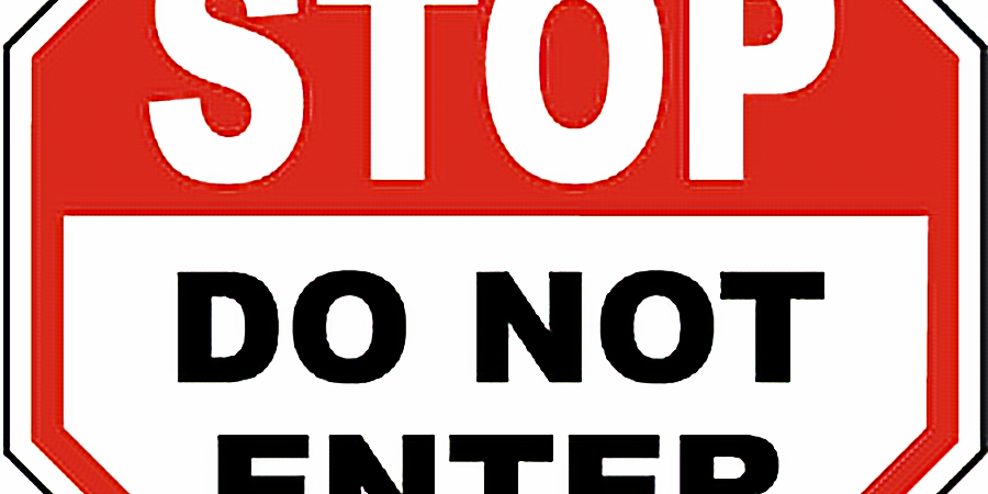 TEST EVENT - DO NOT REGISTER