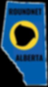 Roundnet Alberta_edited_edited.png