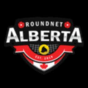 Roundnet Alberta.png