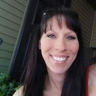 Chrystal Kruckenberg, Tax Professional
