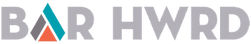 BAR HWRD LOGO MAIN TOP.png