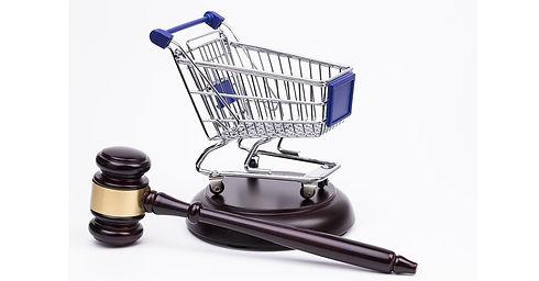 Direito-do-Consumidor---Reproducao_00172