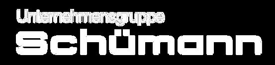 UnternehmensgruppeSchümann Logo.png
