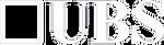 UBS-Logo2013_weiß_frei.tif