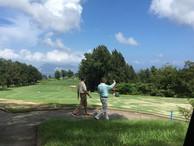 Discovery Bay Golf Club Owner Advisory Hong Kong, Hong Kong