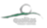 logo 2-crop-u88971.png