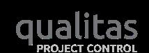 logo_qualitas text.png