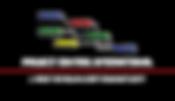 logo 1-crop-u88967.png