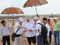 Vattanac Golf Resort A Nick Faldo Golf Design Owner Advisory Phnom Penh, Cambodia