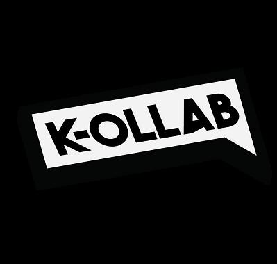 KOLLAB LOGO 21.png