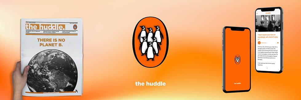 huddle insta1.png