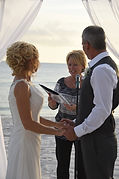 Florida Officiant, Epic Entertainment, Wedding Officiant