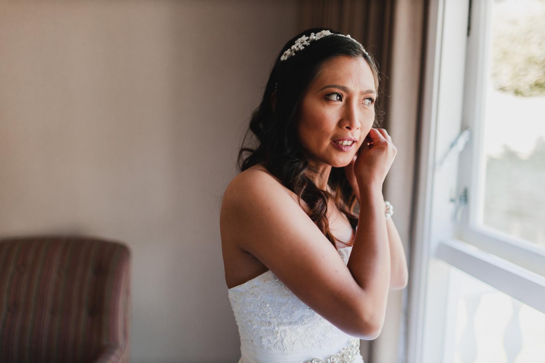 Derek_Vicky_Wellington_Wallaceville_House_Upper_Hutt_Wellington_Wedding_Photographer