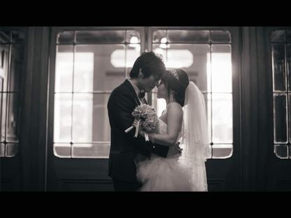 Wellington Wedding Photographer Law Building Prewedding.jpg