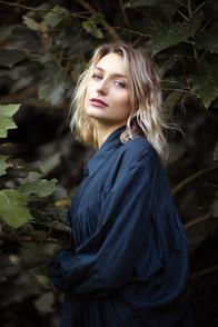 Miranda-12.jpg