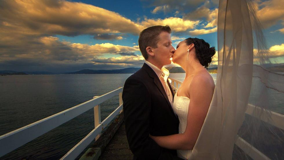 Wellington Wedding Photographer Miramar Prewedding.jpg.jpg