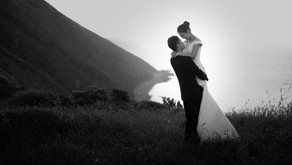 4 Reasons to Elope in 2020