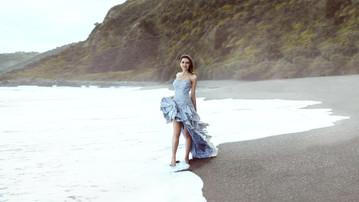 Kent Chua Wellington Wedding Photographe