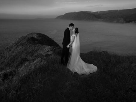 3 Tips for Choosing Between Potential Wedding Photographers in 2020