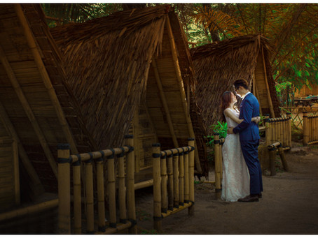 How to Choose the Best Wedding Photographer in 2020