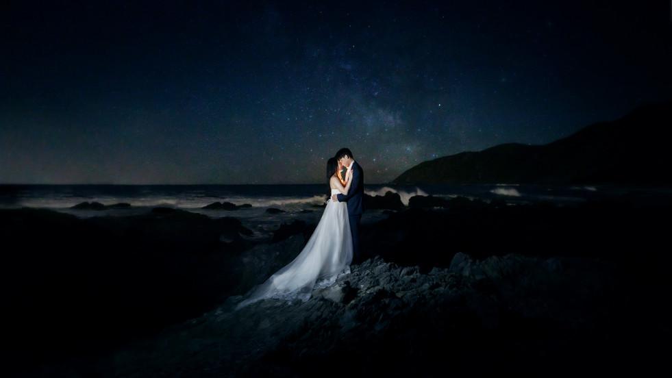 Kent Chua Wellington Wedding Photographe.jpg