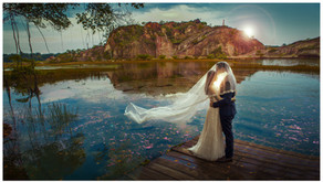 4 Tips for Running a Successful Wedding Photography Business in 2020