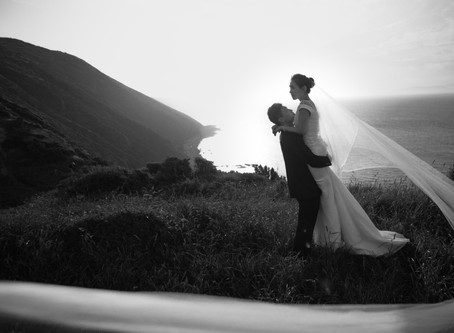 3 Tips for Creative Wedding Photography in 2020