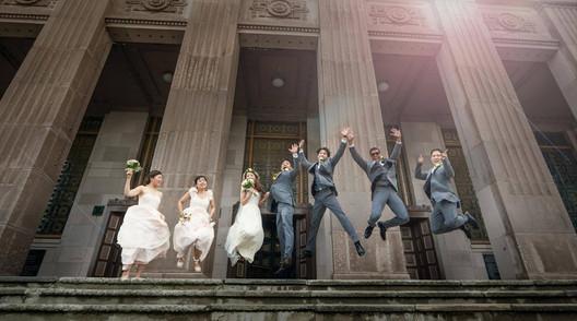 Wellington Wedding Photographer Massey Memorial Prewedding.jpg