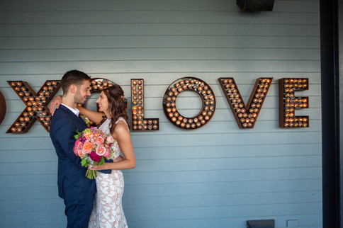 Wellington Wedding Photographer Foxglove Wedding.jpg