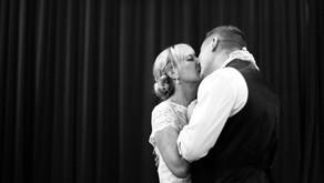 2 Tips on Taking Wedding Photos in 2020