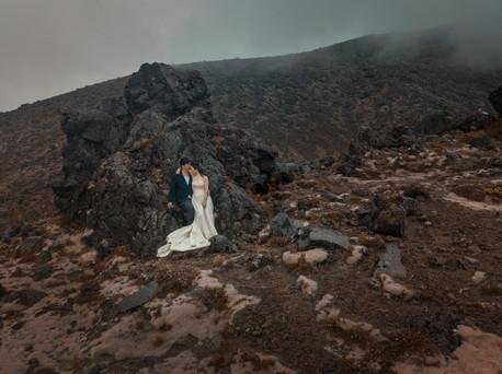 Wellington Wedding Photographer Mt Ruapehu Prewedding.jpg