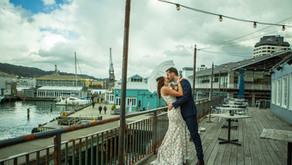 2 Tips on Contemporary Wedding Photography in 2020