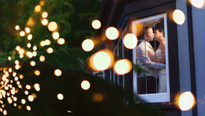 Some Unique Wedding Photography Ideas in 2020